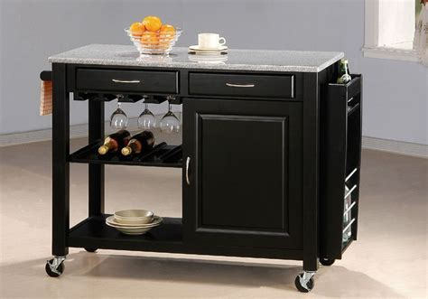 kitchen island with wine rack kitchen island wine rack images get it together