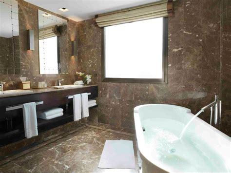 5 Star Hotel Bathrooms  Desktop Backgrounds For Free Hd