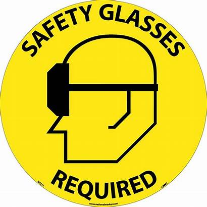 Safety Science Signs Symbols Clipart Lab Clip