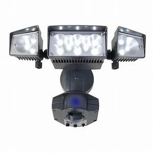 Best outdoor motion sensor flood lights bocawebcam
