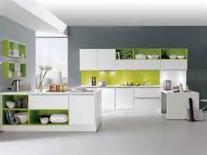 Deco Cuisine Blanche Design by La Cr 232 Me Des Cuisines Design Elle D 233 Coration