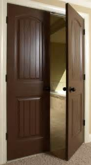 home interior doors wooden doors wooden doors inside house