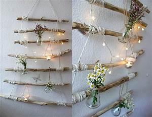 Deko Aus Holz : treibholz deko f r zuhause treibholz m bel selber machen ~ Orissabook.com Haus und Dekorationen