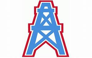 Tennessee Oilers 1997 1998 The 20 Coolest Old School