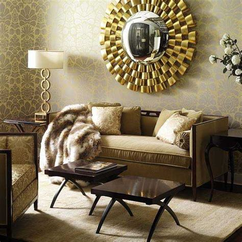 Decorating Ideas Around A Mirror by Living Room Decorating Ideas With Mirrors Ultimate Home