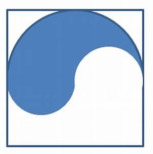 Kreis Berechnen Aufgaben : aufgabe zum kreis 4 meinstein ~ Themetempest.com Abrechnung