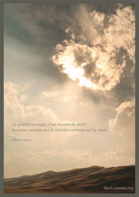 modèle carte de condoléances carte de condoleances citations