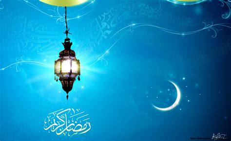 ramadhan background desktop  hd wallpapers