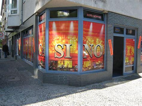 Spielothek Big Win Spielhalle, Pichelsdorfer Str. 102