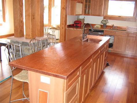 top  countertops costs  pros cons  home