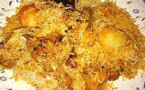 Chicken Biryani Recipe in Urdu & English (Step by Step ...
