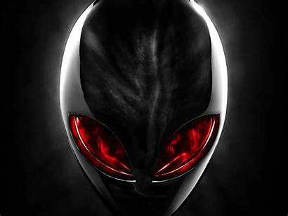 Alien Wallpapers Eyes Cool Alienware 1080