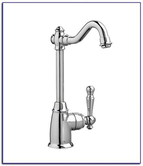 brands of kitchen faucets high end kitchen faucets brands water high end