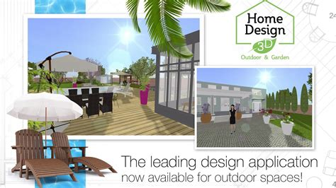 home design  outdoorgarden  apk obb data file