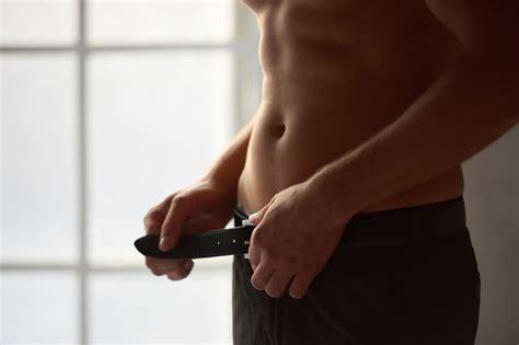 masturbation sex toy survey millennials