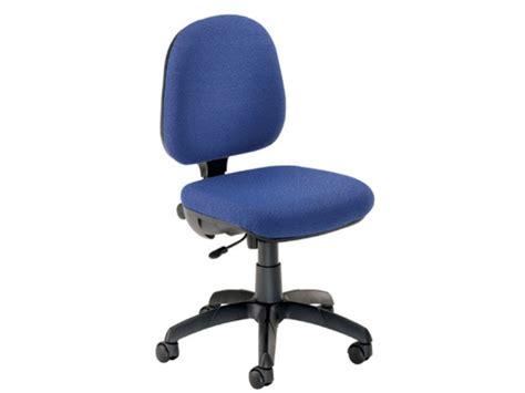 fauteuille de bureau pas cher fauteuil de bureau pas cher canapés fauteuil
