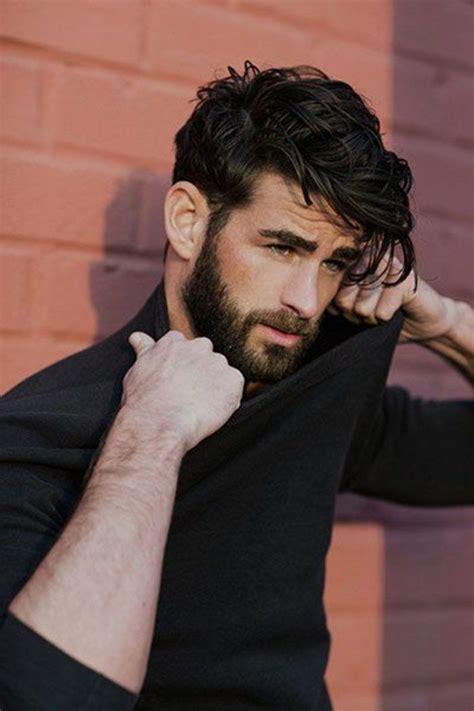 coupe de cheveux court 25 best ideas about coiffure homme court on