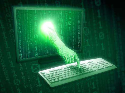 predicting  future  green information technology