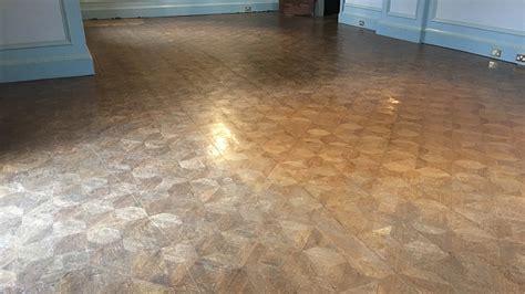 floor restore wood floor restoration nlcs renue uk specialist renovation