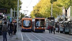 öffentliche Verkehrsmittel Mannheim : mannheim stadt will in einem modellprojekt die preise f r ffentliche verkehrsmittel um ein ~ One.caynefoto.club Haus und Dekorationen