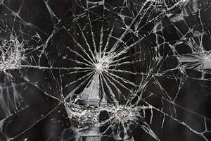 Cracked Glass Texture I by EverythingIsInStock on DeviantArt