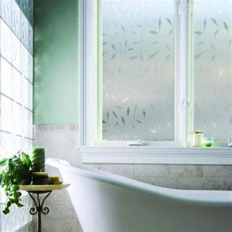 bathroom window coverings ideas bathroom window coverings 2017 grasscloth wallpaper