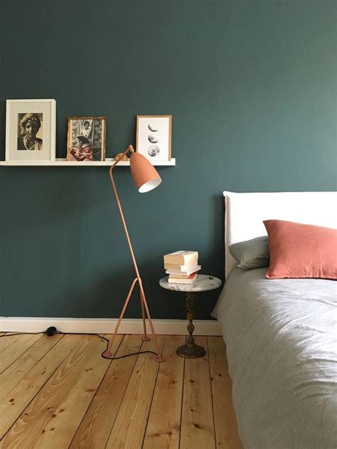 schlafzimmer grueneliebe vintage boho inte