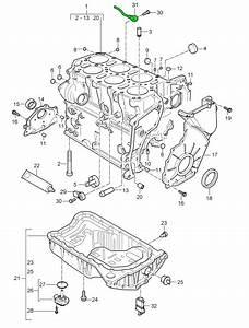 Porsche Macan Engine Diagram  Porsche  Auto Wiring Diagram