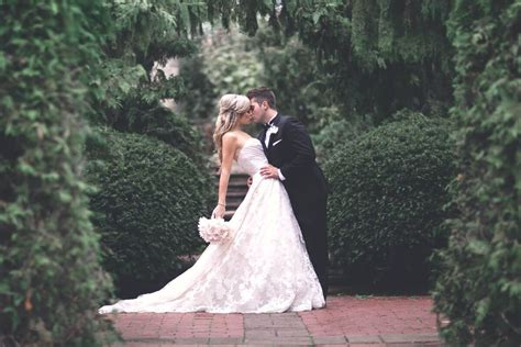 Professional Wedding Photographer In Toronto