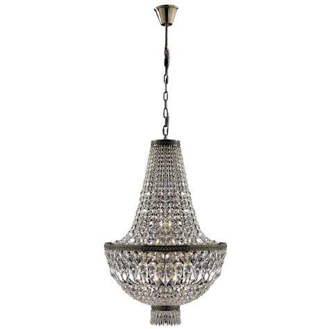 kitchen furniture direct worldwide lighting metropolitan collection 8 light antique