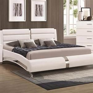 Felicity bedroom set adams furniture for Bedroom furniture sets b q