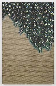 » New York – Andisheh Avini at Marianne Boesky Gallery ...
