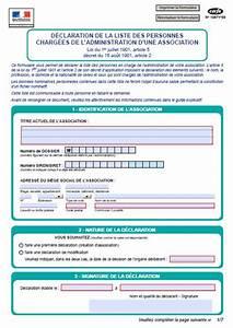 Fdration Dpartementale Des Chasseurs Du Doubs Gestion