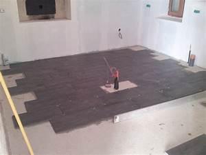 Nettoyer Joint Carrelage Piscine : incroyable comment nettoyer les joint de carrelage salle ~ Premium-room.com Idées de Décoration
