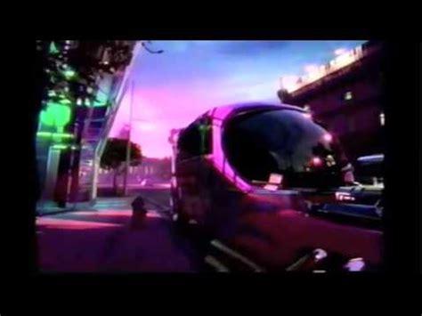 puffy amiyumi bumper  bus youtube