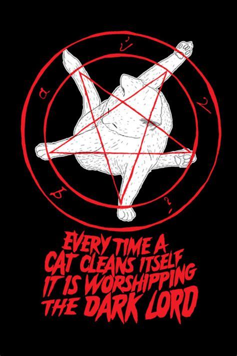 Illuminati Numerology Illuminati Symbolism And Numerology Like In The Olympics