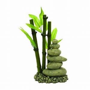 Deco Aquarium Zen : 17 best images about aquarium on pinterest bonsai trees ~ Melissatoandfro.com Idées de Décoration