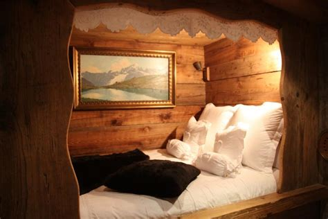 chambre intervilleuse photo chambre et bois déco photo deco fr
