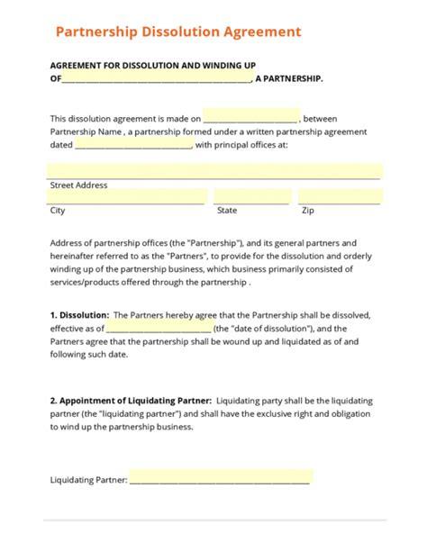 Sample Llc Operating Agreement Ohio