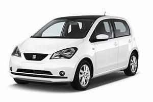 Auto Leasing Gewerblich Ohne Anzahlung : seat leon cupra leasing ohne anzahlung modifizierte ~ Kayakingforconservation.com Haus und Dekorationen