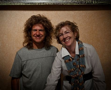 pat metheny latifa metheny related keywords pat metheny latifa metheny keywords