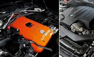 Bmw N54 Tuning : engine guide bmw n54 n55 drive ~ Kayakingforconservation.com Haus und Dekorationen