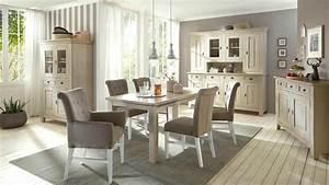 Bilder Wohnzimmer Landhausstil : bilder zu esszimmer landhausstil wohndesign ~ Sanjose-hotels-ca.com Haus und Dekorationen