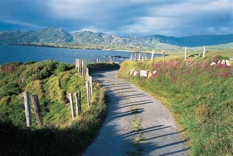 Selfcatering Holidays In County Cork Ireland Holiday