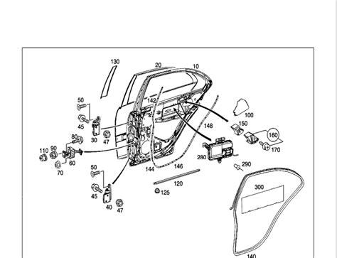 1999 C280 Wiring Diagram by 2003 Mercedes C230 Kompressor Fuse Box Mercedes