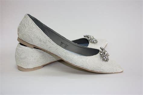 wedding shoes   pick  elasdress