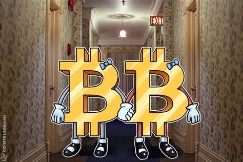 Stay up to date with the latest bitcoin cash price movements and forum discussion. What Will Be Bitcoin Cash Value After Its Launch?