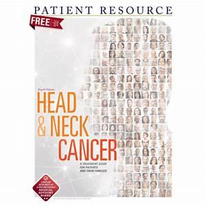 Patient Resource