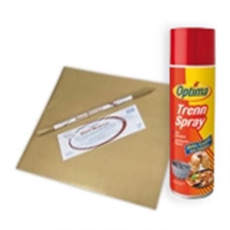 papier sulfurisé cuisine spray anti adhésif papier sulfurisé cakemart fr