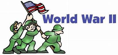 War Ii Ww2 Clipart Wars History Powerpoints